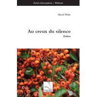 Au creux du silence