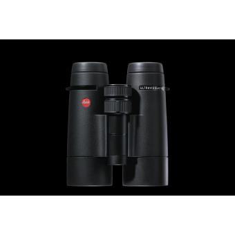 Leica Jumelles Ultravid 8 x 42 HD