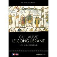 Guillaume le Conquérant DVD