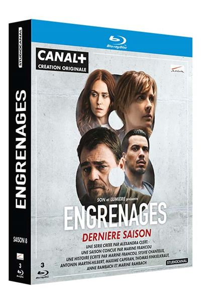 blu-ray engrenages 8