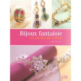 perles et bijoux fantaisie