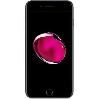 149 29 sur apple iphone 7 plus 128 go 5 5 39 39 noir. Black Bedroom Furniture Sets. Home Design Ideas