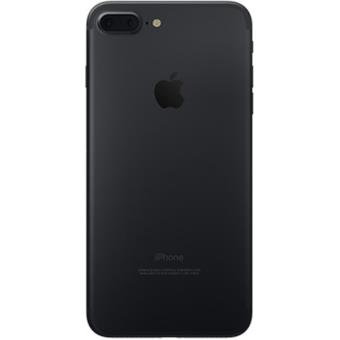 -110€ sur Apple iPhone 7 Plus 128 Go 5.5   Noir - Smartphone - Achat   prix    fnac 6eb32434b826