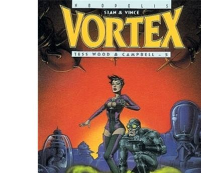 Vortex t05 tess wood & campbell