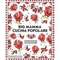 Big mamma's cucina popolare contemp