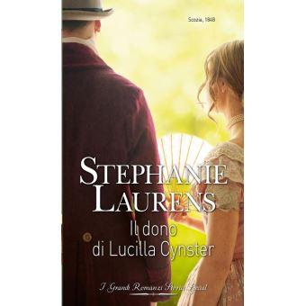 stephanie laurens cynster series epub
