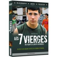 7 VIERGES-VF