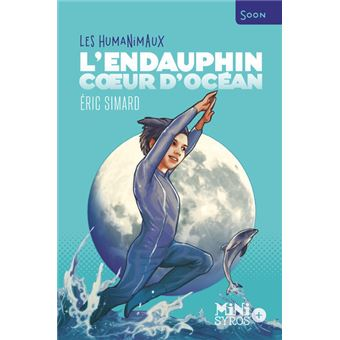 L'Endauphin, coeur d'océan