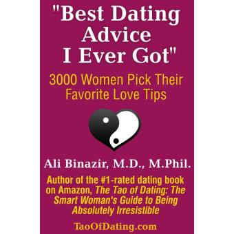 the tao of dating epub
