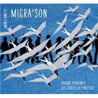 Migra' Son