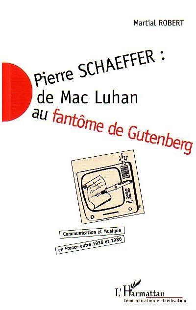 Pierre Schaeffer