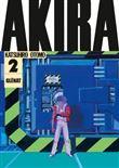 Akira - Akira, T02