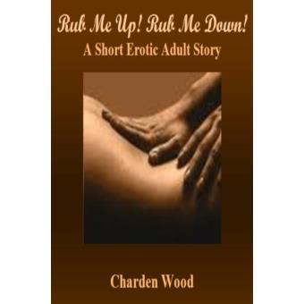 Short erotic pictures