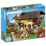 Playmobil Country 5422 Chalet