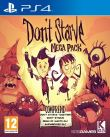 Don't Starve Megapack PS4
