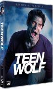 Teen Wolf - Saison 6 - Partie 2 [VF/VOST] (DVD)