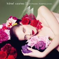 HOTEL COSTES 11/DIGIPACK
