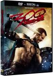 300 : La naissance d'un empire DVD