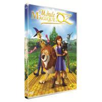Le Monde magique d'Oz - DVD