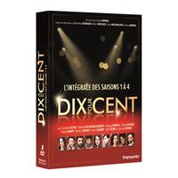 DIX POUR CENT S1-4-FR