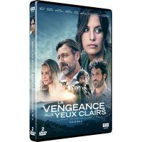 La Vengeance aux yeux clairs Saison 2 DVD