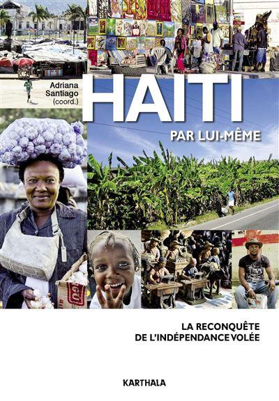 Haïti par lui-même