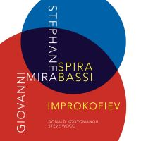 Improkofiev