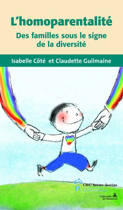L'homoparentalité