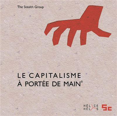 Le capitalisme à portée de main