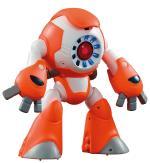 Robot Intelligent Vivid I-Que 25 cm