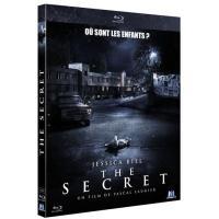 The Secret - Blu-Ray