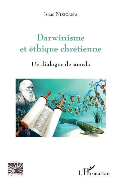Darwinisme et éthique chrétienne