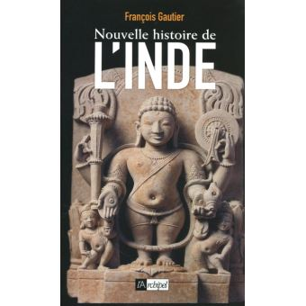 Nouvelle histoire de l'Inde