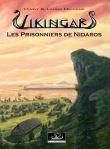 Les prisonniers de Nidaros