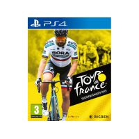 TOUR DE FRANCE 2019 FR/NL PS4