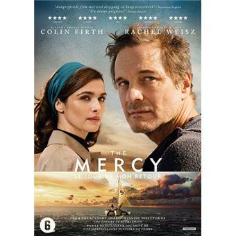 Mercy-NL