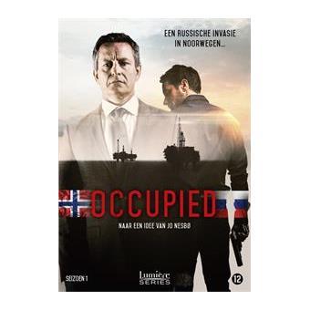 Occupied-NL