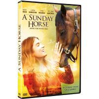 Le cheval de l'espoir DVD