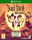 Don't Starve Megapack Xbox One