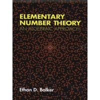Dover Books on Mathematics – Sciences collection Dover Books