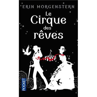 Image result for le cirque des reves