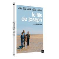 Le Fils de Joseph DVD