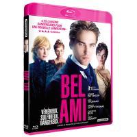 Bel Ami - Blu-Ray