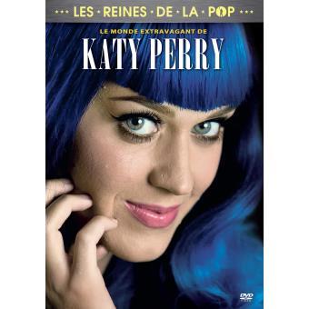 KATY PERRY-FR
