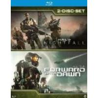 HALO BLU-RAY BOX-NL-BLURAY