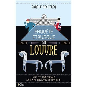 Enquête étrusque au Louvre de Carole Declercq Enquete-etrusque-au-Louvre