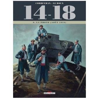 14-1814 - 18