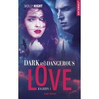 Dark and dangerous love pdf