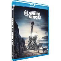 La planète des singes VIP Blu-ray