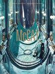 McCay - Edition intégrale
